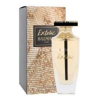 Perfume Balmain Extatic Gold Musk Feminino 90ML