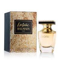 Perfume Balmain Extatic Gold Musk Feminino 40ML no Paraguai