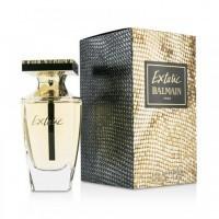 Perfume Balmain Extatic Gold Musk Feminino 60ML