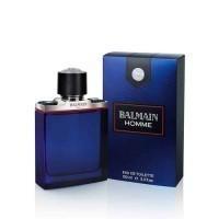 Perfume Balmain Homme Masculino 100ML no Paraguai