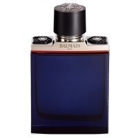 Perfume Balmain Homme Masculino 100ML