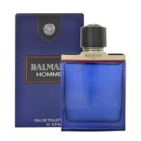 Perfume Balmain Homme Masculino 60ML