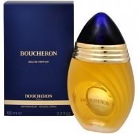 Perfume Boucherom EDP Feminino 100ML no Paraguai