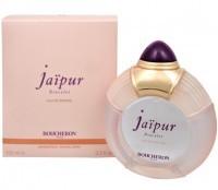 Perfume Boucherom Jaipur Bracelet EDP Feminino 100ML no Paraguai