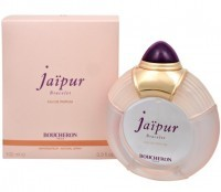 Perfume Boucherom Jaipur Bracelet EDP Feminino 100ML