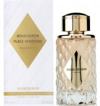 Perfume Boucherom Place Vendôme EDP Feminino 100ML no Paraguai