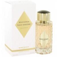 Perfume Boucherom Place Vendôme EDP Feminino 100ML