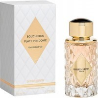 Perfume Boucherom Place Vendôme EDP Feminino 50ML