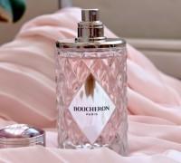Perfume Boucherom Place Vendôme EDT Feminino 100ML