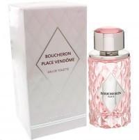 Perfume Boucherom Place Vendôme EDT Feminino 50ML