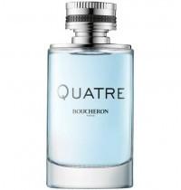 Perfume Boucherom Quatre Pour Homme Masculino 100ML no Paraguai