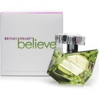 Perfume Britney Spears Believe Feminino 30ML