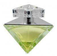 Perfume Britney Spears Believe Feminino 50ML