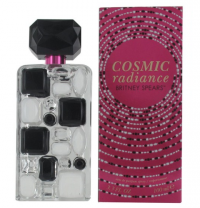 Perfume Britney Spears Cosmic Radiance Feminino 100ML