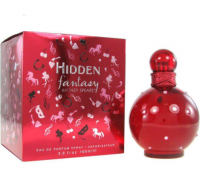 Perfume Britney Spears Fantasy Hidden Feminino 100ML