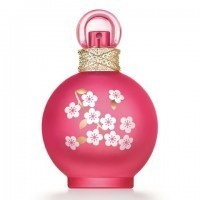Perfume Britney Spears Fantasy In Bloom Feminino 100ML
