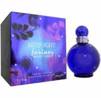 Perfume Britney Spears Fantasy Midnight Feminino 100ML