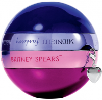 Perfume Britney Spears Fantasy Twist Feminino 100ML no Paraguai