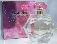 Perfume Britney Spears Private Show Feminino 100ML