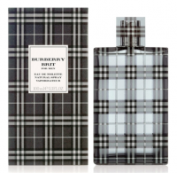Perfume Burberry Brit Masculino 100ML