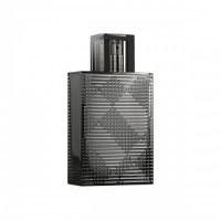 Perfume Burberry Brit Rhythm Feminino 30ML
