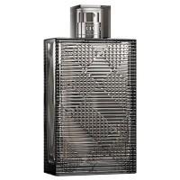 Perfume Burberry Brit Rhythm Intense Masculino 90ML