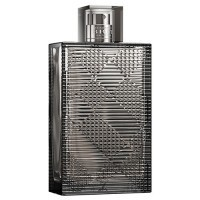 Perfume Burberry Brit Rhythm Masculino 90ML