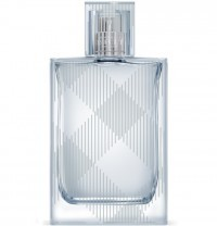 Perfume Burberry Brit Splash Masculino 100ML