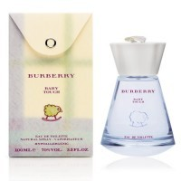 Perfume Burberry Burberry Baby Touch 100ML