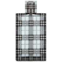 Perfume Burberry Burberry Brit Masculino 100ML