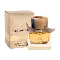 Perfume Burberry Burberry My Festive Feminino 50ML