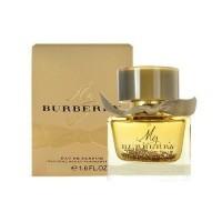 Perfume Burberry Burberry My Festive Feminino 90ML