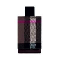 Perfume Burberry London Masculino 100ML EDT