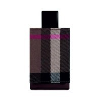 Perfume Burberry London Masculino 100ML