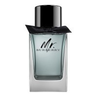 Perfume Burberry Mr Masculino 150ML EDT