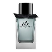 Perfume Burberry MR Masculino 150ML