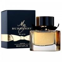Perfume Burberry My Burberry Black Feminino 90ML