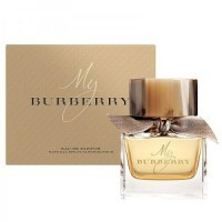 Perfume Burberry My Burberry Feminino 90ML