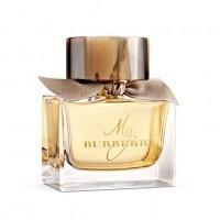 Perfume Burberry MY EDP Feminino 50ML