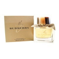Perfume Burberry My Feminino 90ML