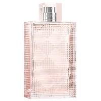 Perfume Burberry Rhythm Floral Feminino 90ML