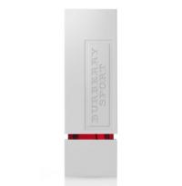 Perfume Burberry Sport Feminino 75ML