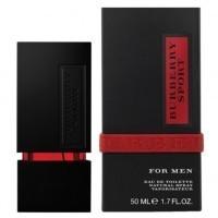 Perfume Burberry Sport Masculino 50ML