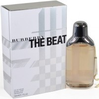 Perfume Burberry The Beat Feminino 50ML