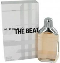 Perfume Burberry The Beat Feminino 75ML