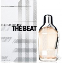 Perfume Burberry The Beat Feminino 75ML