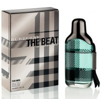 Perfume Burberry The Beat Masculino 50ML