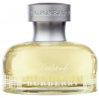 Perfume Burberry Weekend Feminino 100ML