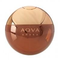 Perfume Bvlgari Aqva Amara Masculino 100ML