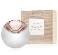 Perfume Bvlgari Aqva Divina Feminino 65ML no Paraguai